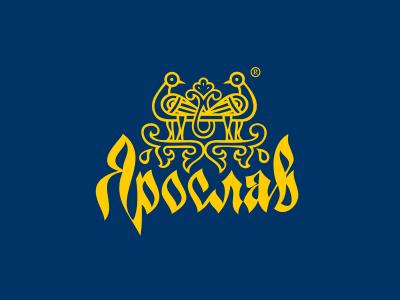 ЧП «Ярослав»